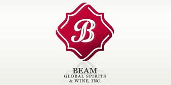 Beam, Inc.