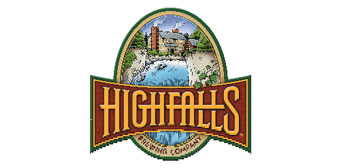 High Falls Brewing Company, LLC