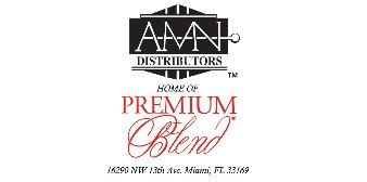 AMN Distributors