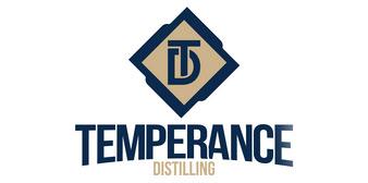 Temperance Distilling Company