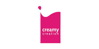 Creamy Creation LLC