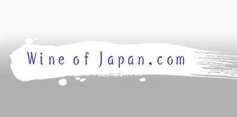 Wine of Japan Import, Inc.