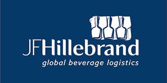 JF Hillebrand USA Inc.