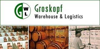 Groskopf Warehouse & Logistics