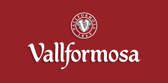 Vallformosa - Wines & Cavas