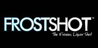 FrostShot / Imported Exclusively by World Frost, Inc