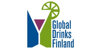 Global Drinks Finland