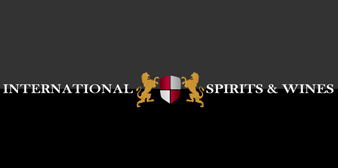 International Spirits and Wines LLC