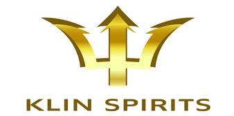 Klin Spirits, LLC