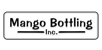 Mango Bottling, Inc.