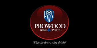 Prowood Wine & Spirits, Imperial Collection / PWS