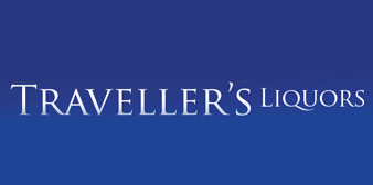 Traveller's Liquors International