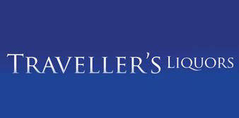 Traveller's Liquors International