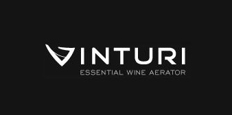 Vinturi Inc.