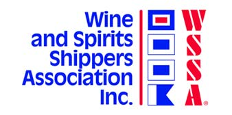 Wine and Spirits Shippers Association