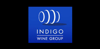 Indigo Wine Group, LLC.