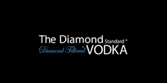 Diamond Beverages LLC / DB