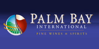 Palm Bay International