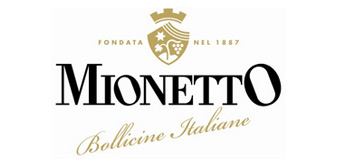 Mionetto USA