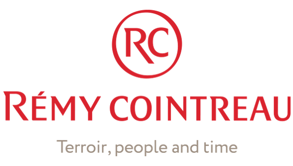 Remy Cointreau USA, Inc.