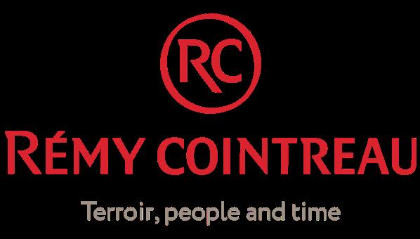 Remy Cointreau USA, Inc.