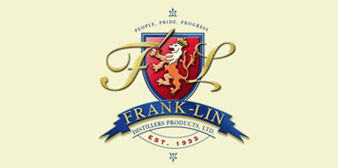 Frank-Lin Distillers Products, Ltd.