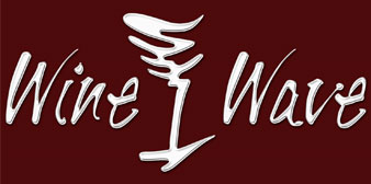 Wine Wave