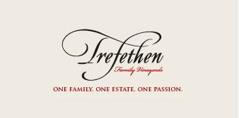 Trefethen Family Vineyards