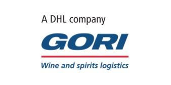 Giorgio Gori USA, Inc.
