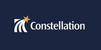 Constellation Brands - Wine & Spirits Division