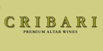 Cribari Vineyards, Inc./Silver Creek Vineyard