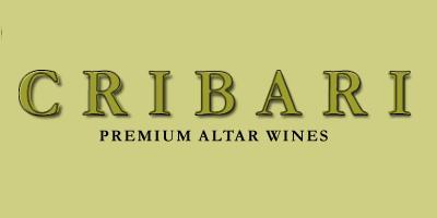 Cribari Vineyards, Inc./Silver Creek Vineyard