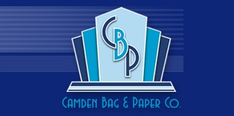 Camden Bag & Paper Co. LLC