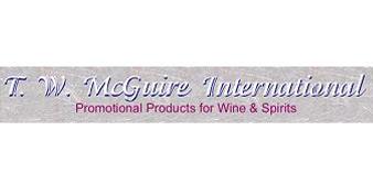 T.W. McGuire International