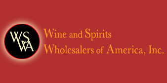 Wine & Spirits Wholesalers of America