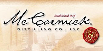 McCormick Distilling Co., Inc.