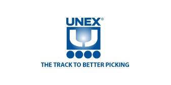 UNEX Manufacturing