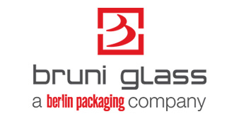 Bruni Glass, A Berlin Packaging Company