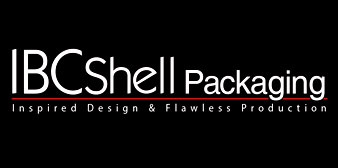 IBC / Shell Packaging