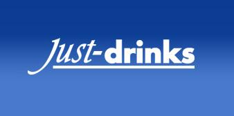 Just Drinks.com