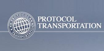 Protocol Transportation