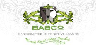 Babco Imports