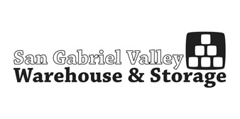 San Gabriel Valley Warehouse