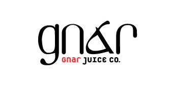 Gnar Juice Co